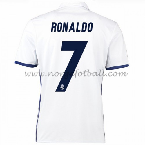 http://www.norgefotball.com/image/cache/201617%20Ronaldo%207%20Short%20Sleeve%20Home%20Team%20Uniform%20Real%20Madrid-500x500.jpg