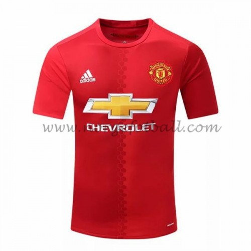 http://www.norgefotball.com/image/cache/201617%20Short%20Sleeve%20Home%20Team%20Uniform%20Manchester%20United-500x500.jpg
