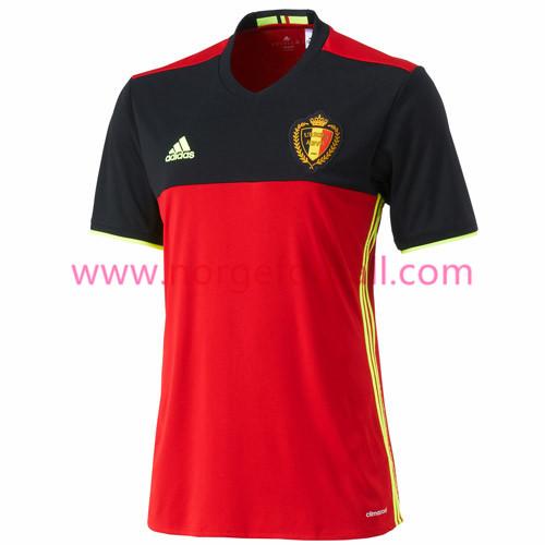http://www.norgefotball.com/image/cache/Belgium%20UEFA%20Euro%202016%20SS%20Home%20Soccer%20Jersey-500x500.jpg