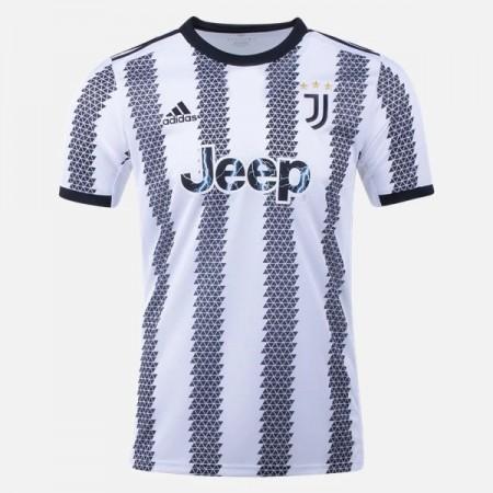 Billige Juventus 2018-19 Fotballdrakter Hjemmedraktsett Kortermet