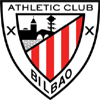 Athletic Bilbao Drakter