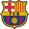 Barcelona Dame 2018