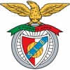 Benfica Drakter