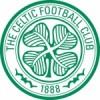 Celtic Drakter