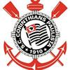 Corinthians Drakter
