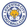 Leicester Drakter