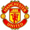 Manchester United Dame