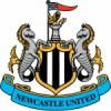 Newcastle United Drakter