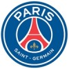 Paris Saint Germain Drakter