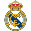 Real Madrid Drakter