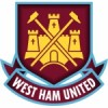 West Ham United Drakter