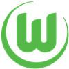 Wolfsburg Drakter