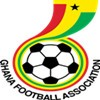 Ghana 2018