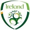 Irland Barn