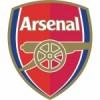 Arsenal Drakter