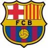 Barcelona Drakter