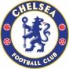 Chelsea Drakter