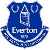 Everton Drakter