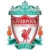 Liverpool Drakter