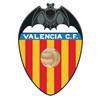 Valencia Drakter