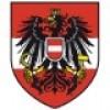 Østerrike EM 2020 Drakt