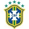 Brasil Dame