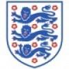 England EM 2020 Drakt