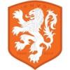 Nederland EM 2020 Drakt