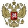 Russland EM 2020 Drakt