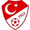 Tyrkia EM 2020 Drakt