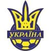 Ukraina EM 2020 Drakt